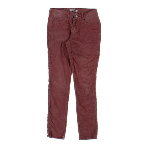 Refuge Casual Pants in size 2 at up to 95% Off - Swap.com