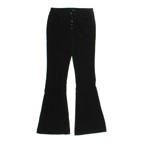 Refuge Casual Pants in size 8 at up to 95% Off - Swap.com