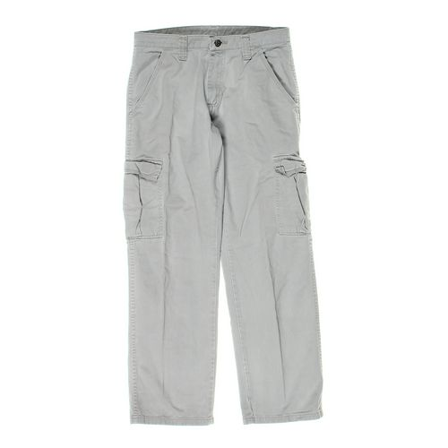 """Casual Pants in size 29"""" Waist at up to 95% Off - Swap.com"""