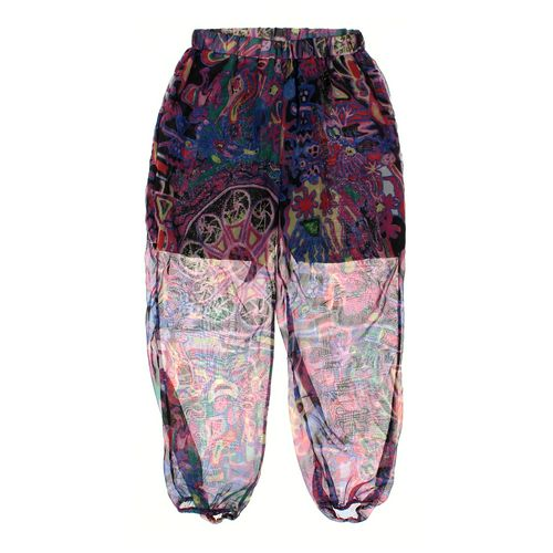 Casual Pants in size L at up to 95% Off - Swap.com