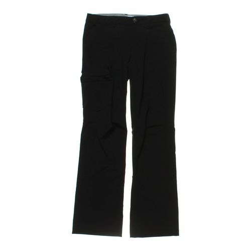 REI Casual Pants in size 6 at up to 95% Off - Swap.com