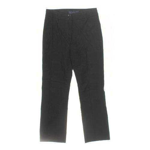 Reitmans Casual Pants in size 12 at up to 95% Off - Swap.com