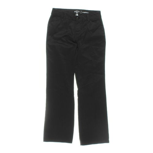 Riders by Lee Casual Pants in size 12 at up to 95% Off - Swap.com