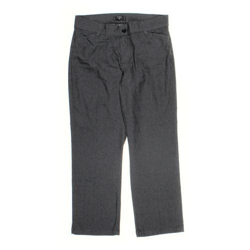 Riders by Lee Casual Pants in size 14 at up to 95% Off - Swap.com