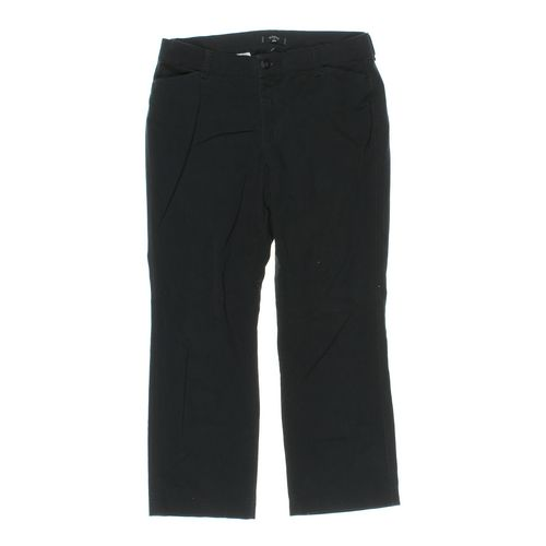 Riders by Lee Casual Pants in size 16 at up to 95% Off - Swap.com