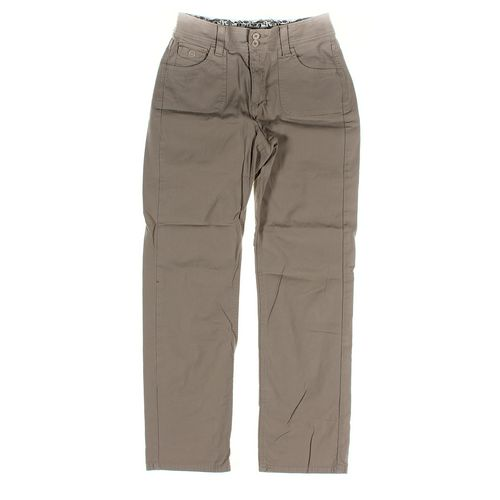 Riders by Lee Casual Pants in size 8 at up to 95% Off - Swap.com