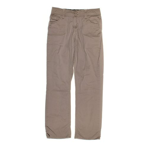 Riders Casual Pants in size 10 at up to 95% Off - Swap.com