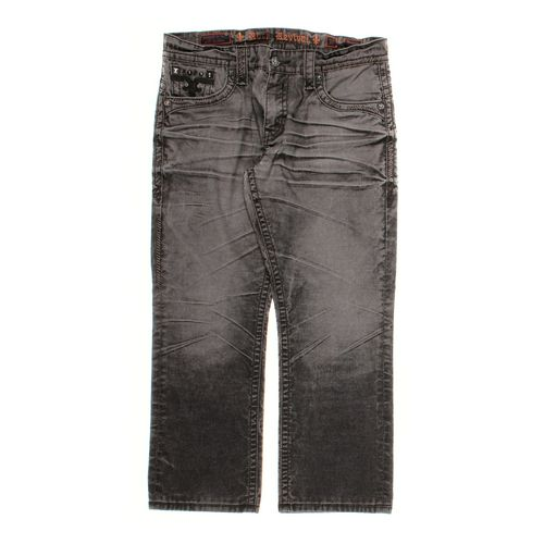"Rock Revival Casual Pants in size 36"" Waist at up to 95% Off - Swap.com"