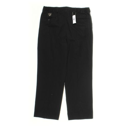 "Rockhorn Casual Pants in size 36"" Waist at up to 95% Off - Swap.com"