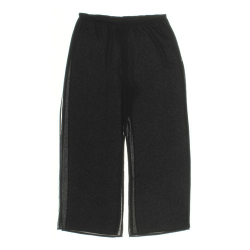 Ronni Nicole Casual Pants in size XL at up to 95% Off - Swap.com