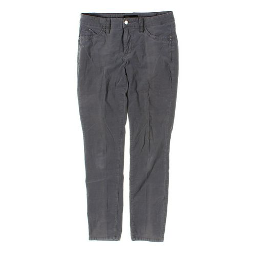 Royalty Casual Pants in size 12 at up to 95% Off - Swap.com