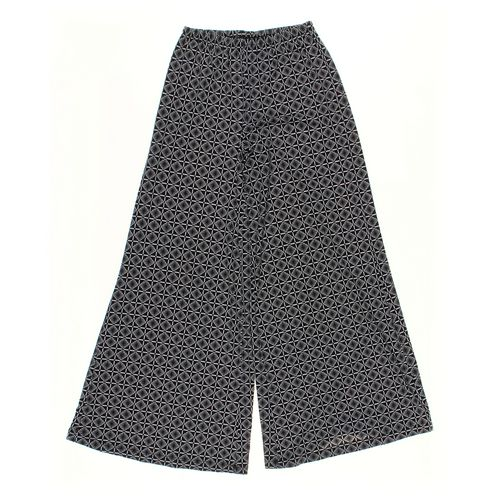 Roz & Ali Casual Pants in size S at up to 95% Off - Swap.com