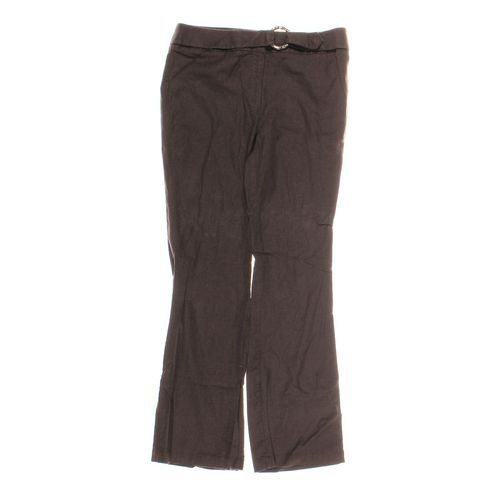 R.Q.T Casual Pants in size 8 at up to 95% Off - Swap.com