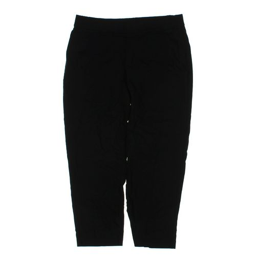 Ruby Rd. Casual Pants in size 20 at up to 95% Off - Swap.com