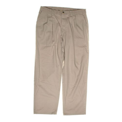 "Rustler Casual Pants in size 36"" Waist at up to 95% Off - Swap.com"
