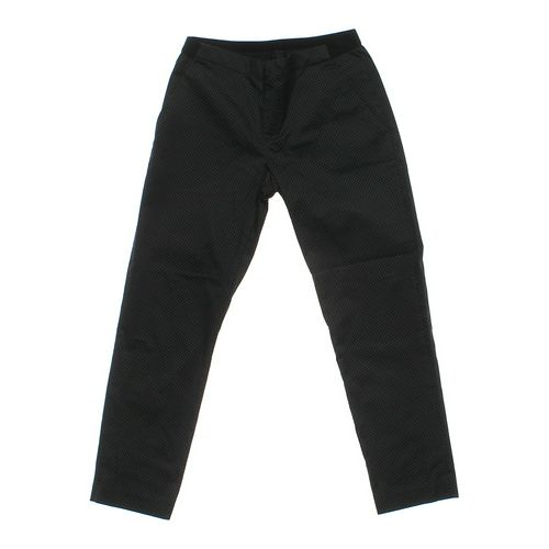 Casual Pants in size S at up to 95% Off - Swap.com