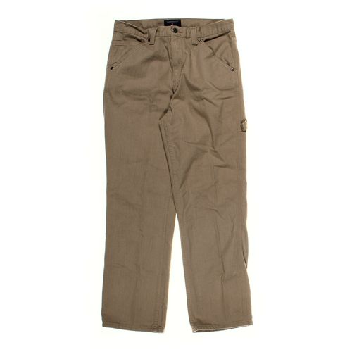 """SADDLEBRED Casual Pants in size 34"""" Waist at up to 95% Off - Swap.com"""