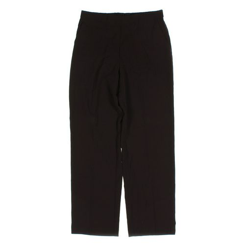 Sag Habor Casual Pants in size 10 at up to 95% Off - Swap.com
