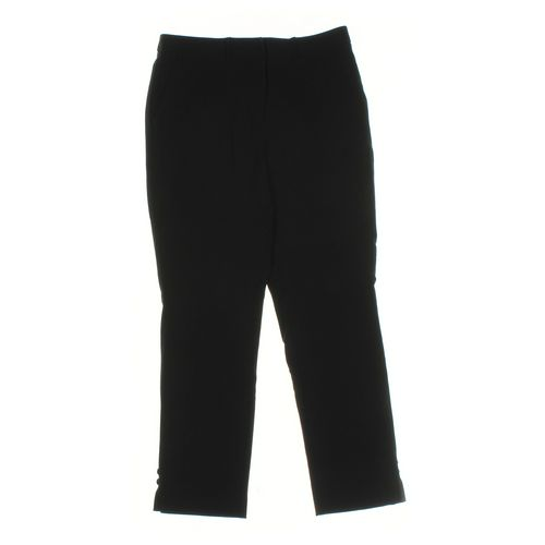 Sag Harbor Casual Pants in size 8 at up to 95% Off - Swap.com