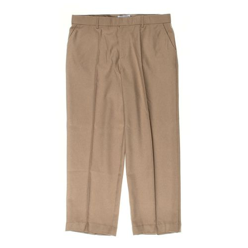 Sag Harbor Casual Pants in size M at up to 95% Off - Swap.com