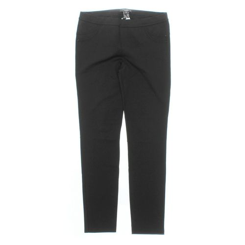 Sanctuary Casual Pants in size L at up to 95% Off - Swap.com