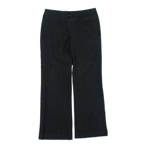 Sandro Casual Pants in size 6 at up to 95% Off - Swap.com