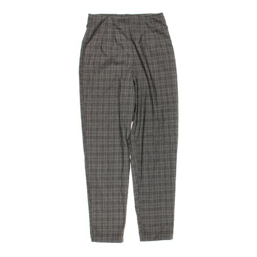 Savion Casual Pants in size 10 at up to 95% Off - Swap.com