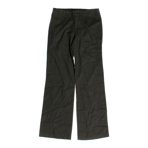 SC Collection Casual Pants in size M at up to 95% Off - Swap.com