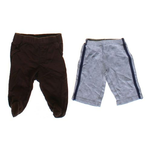 Timberland Casual Pants Set in size NB at up to 95% Off - Swap.com
