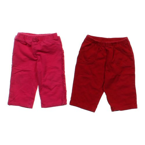Circo Casual Pants Set in size 9 mo at up to 95% Off - Swap.com