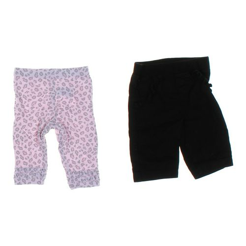 Gerber Casual Pants Set in size NB at up to 95% Off - Swap.com