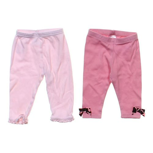 Gymboree Casual Pants Set in size 3 mo at up to 95% Off - Swap.com
