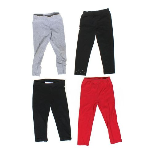 Carter's Casual Pants Set in size 2/2T at up to 95% Off - Swap.com