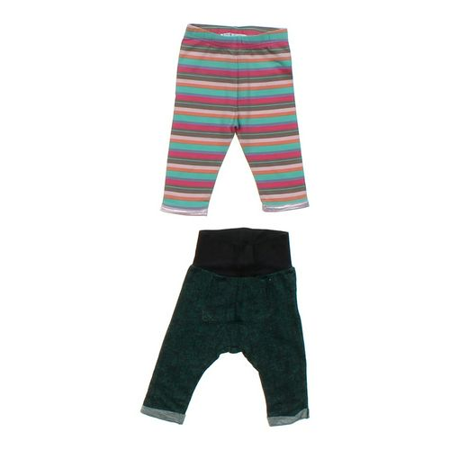 Name It Casual Pants Set in size 3 mo at up to 95% Off - Swap.com