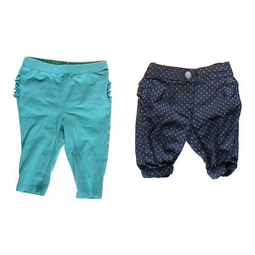 Old Navy Casual Pants Set in size 3 mo at up to 95% Off - Swap.com
