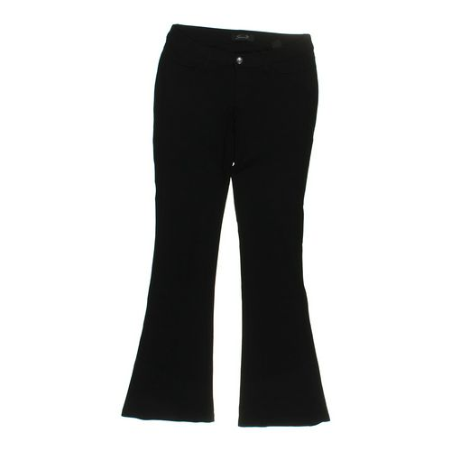 Seven7 Casual Pants in size 6 at up to 95% Off - Swap.com