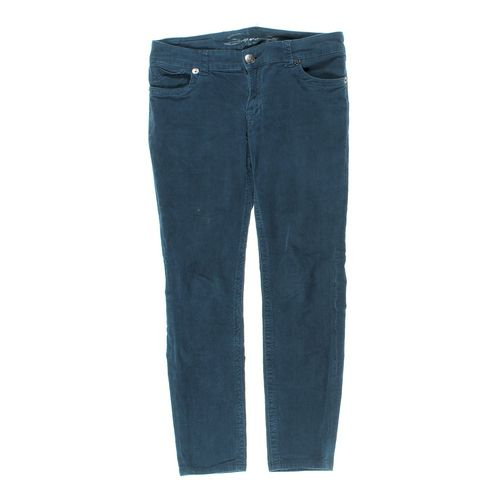 Seven7 Casual Pants in size 12 at up to 95% Off - Swap.com