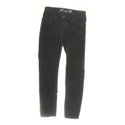 Seven7 Casual Pants in size 4 at up to 95% Off - Swap.com
