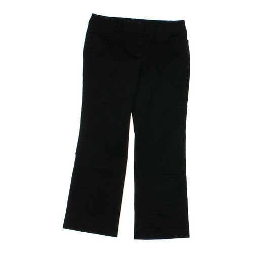 Seventh Avenue Casual Pants in size 10 at up to 95% Off - Swap.com