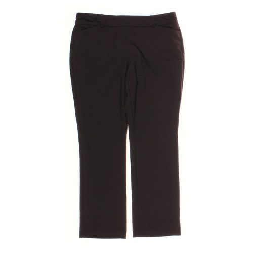 Seventh Avenue Casual Pants in size 12 at up to 95% Off - Swap.com