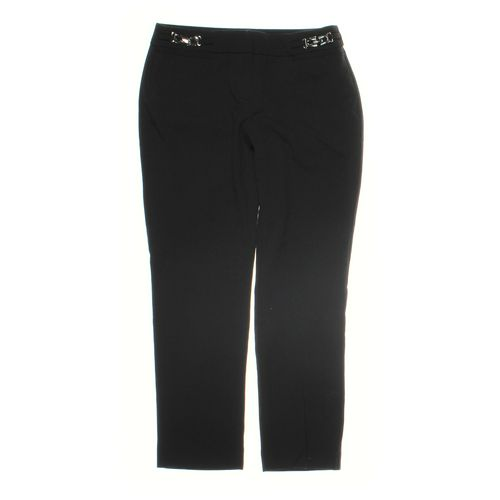 Seventh Avenue Casual Pants in size 2 at up to 95% Off - Swap.com