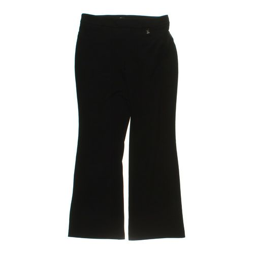 Seventh Avenue Casual Pants in size M at up to 95% Off - Swap.com