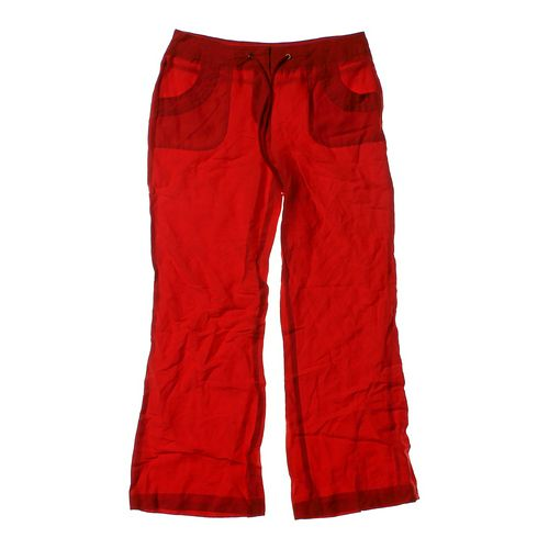Sharagano Casual Pants in size 8 at up to 95% Off - Swap.com