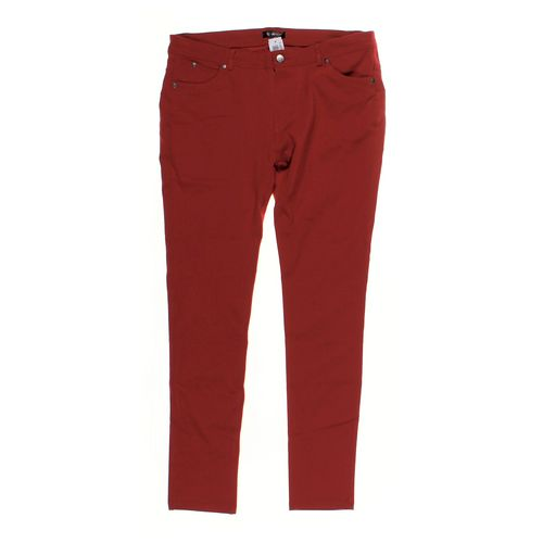 Shinestar Casual Pants in size 3X at up to 95% Off - Swap.com