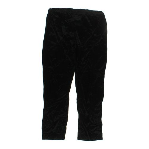 Casual Pants in size 00 at up to 95% Off - Swap.com