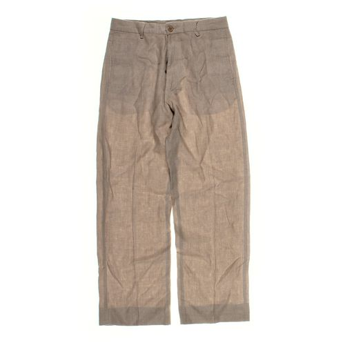 Casual Pants in size 10 at up to 95% Off - Swap.com