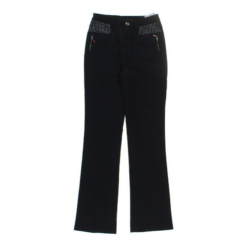 Casual Pants in size 2 at up to 95% Off - Swap.com