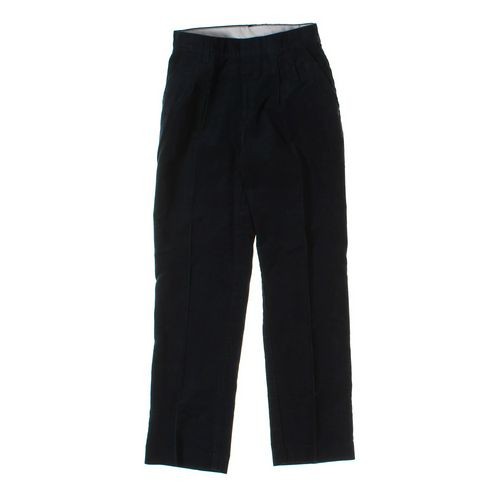 Casual Pants in size 6 at up to 95% Off - Swap.com