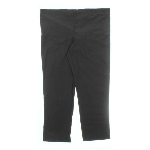 Casual Pants in size M at up to 95% Off - Swap.com