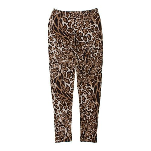 Casual Pants in size One Size at up to 95% Off - Swap.com
